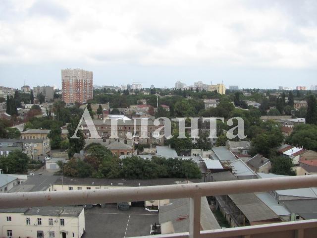 Продается 3-комнатная квартира в новострое на ул. Косвенная — 90 000 у.е. (фото №2)