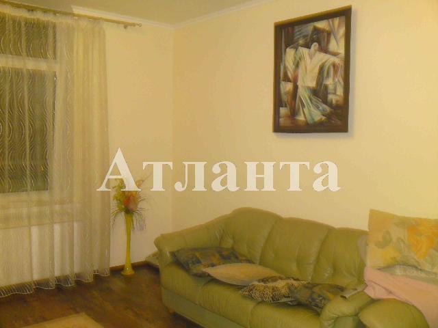Продается 3-комнатная квартира в новострое на ул. Косвенная — 90 000 у.е. (фото №6)