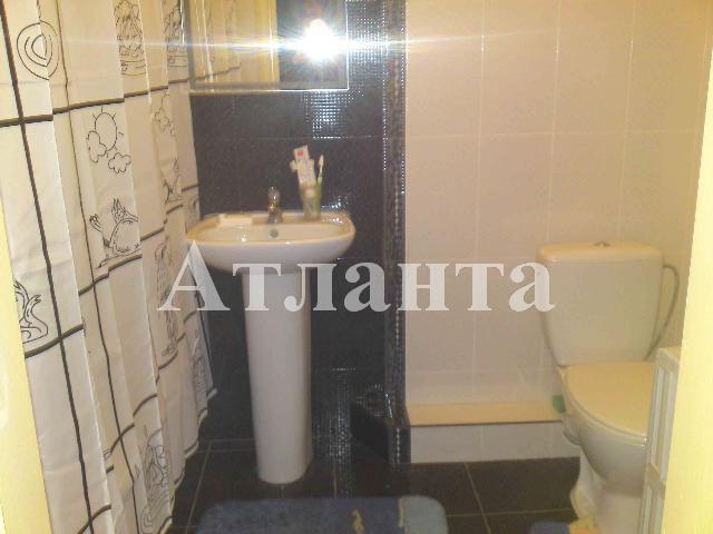 Продается 3-комнатная квартира в новострое на ул. Косвенная — 90 000 у.е. (фото №8)