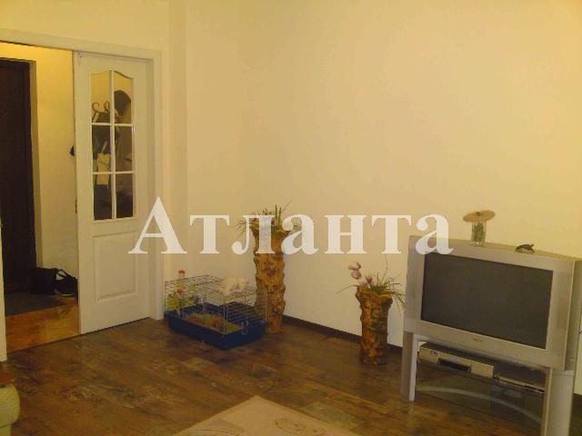 Продается 3-комнатная квартира в новострое на ул. Косвенная — 90 000 у.е. (фото №9)