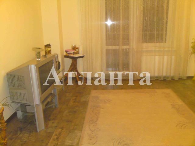 Продается 3-комнатная квартира в новострое на ул. Косвенная — 90 000 у.е. (фото №10)