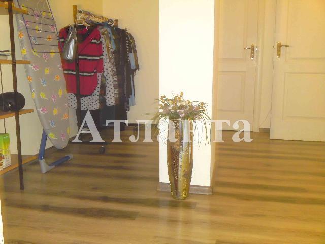Продается 3-комнатная квартира в новострое на ул. Косвенная — 90 000 у.е. (фото №11)