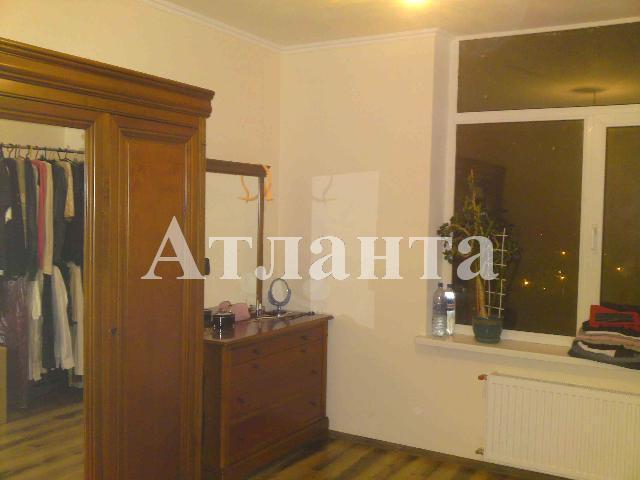 Продается 3-комнатная квартира в новострое на ул. Косвенная — 90 000 у.е. (фото №12)