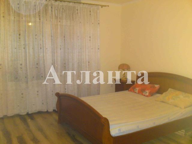Продается 3-комнатная квартира в новострое на ул. Косвенная — 90 000 у.е. (фото №13)