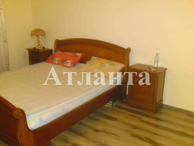 Продается 3-комнатная квартира в новострое на ул. Косвенная — 90 000 у.е. (фото №14)