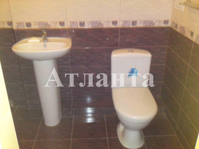 Продается 3-комнатная квартира в новострое на ул. Косвенная — 90 000 у.е. (фото №15)