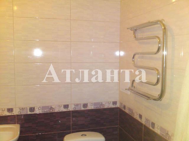 Продается 3-комнатная квартира в новострое на ул. Косвенная — 90 000 у.е. (фото №16)