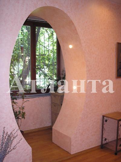 Продается 3-комнатная квартира на ул. Гагарина Пр. — 140 000 у.е.