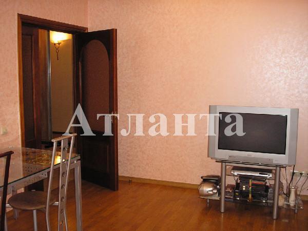 Продается 3-комнатная квартира на ул. Гагарина Пр. — 140 000 у.е. (фото №2)