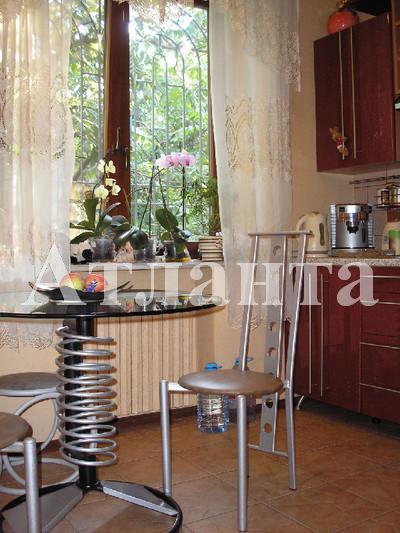Продается 3-комнатная квартира на ул. Гагарина Пр. — 140 000 у.е. (фото №3)