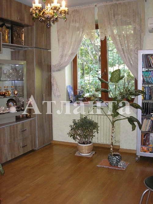 Продается 3-комнатная квартира на ул. Гагарина Пр. — 140 000 у.е. (фото №4)