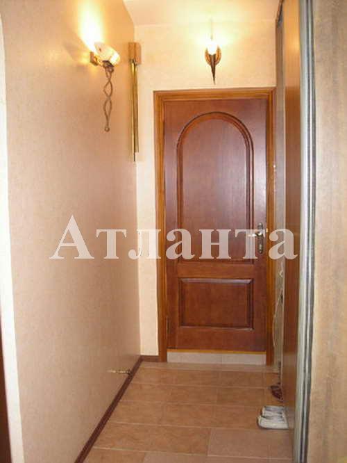 Продается 3-комнатная квартира на ул. Гагарина Пр. — 140 000 у.е. (фото №5)