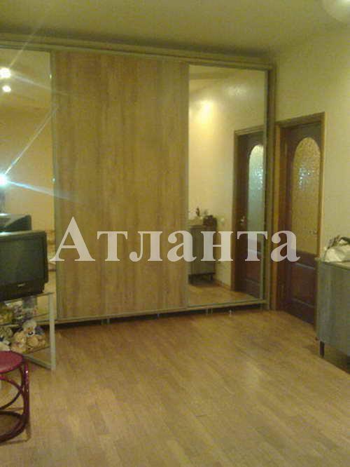 Продается 3-комнатная квартира на ул. Гагарина Пр. — 140 000 у.е. (фото №6)