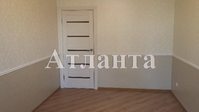 Продается 1-комнатная квартира в новострое на ул. Кибальчича — 39 500 у.е. (фото №4)