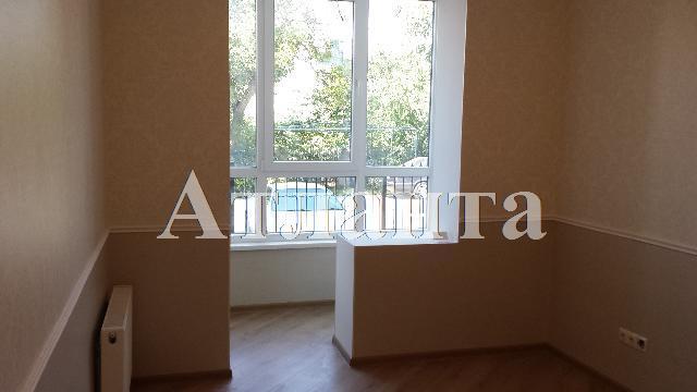 Продается 1-комнатная квартира в новострое на ул. Кибальчича — 39 500 у.е. (фото №5)