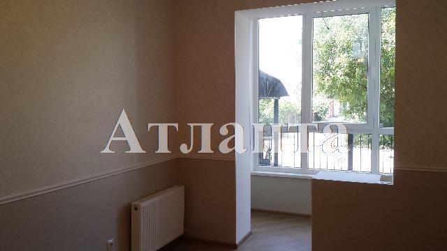 Продается 1-комнатная квартира в новострое на ул. Кибальчича — 39 500 у.е. (фото №6)