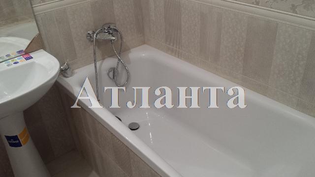 Продается 1-комнатная квартира в новострое на ул. Кибальчича — 39 500 у.е. (фото №8)