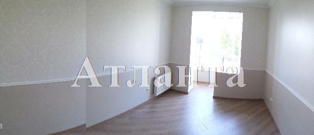 Продается 1-комнатная квартира в новострое на ул. Кибальчича — 39 500 у.е. (фото №10)