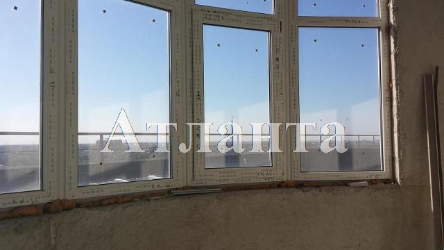 Продается 4-комнатная квартира в новострое на ул. Косвенная — 69 000 у.е. (фото №2)