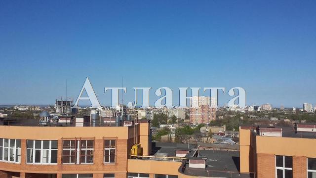 Продается 4-комнатная квартира в новострое на ул. Косвенная — 69 000 у.е. (фото №3)