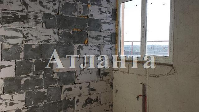 Продается 4-комнатная квартира в новострое на ул. Косвенная — 69 000 у.е. (фото №5)