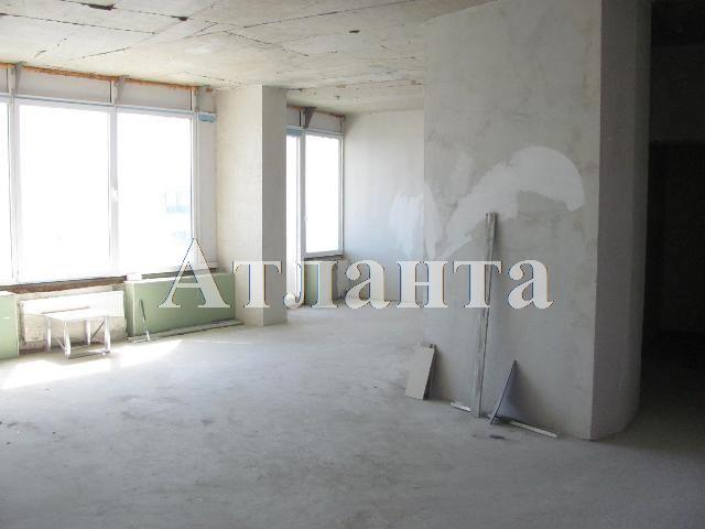 Продается 2-комнатная квартира в новострое на ул. Литературная — 248 000 у.е.