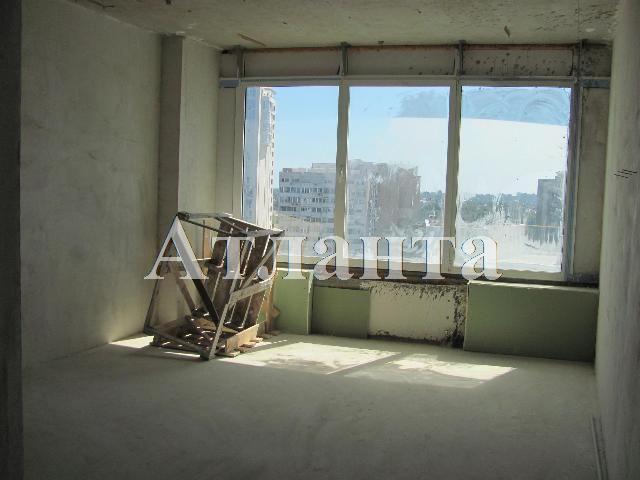 Продается 2-комнатная квартира в новострое на ул. Литературная — 248 000 у.е. (фото №2)