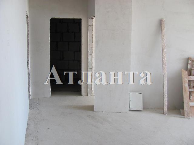 Продается 2-комнатная квартира в новострое на ул. Литературная — 248 000 у.е. (фото №3)
