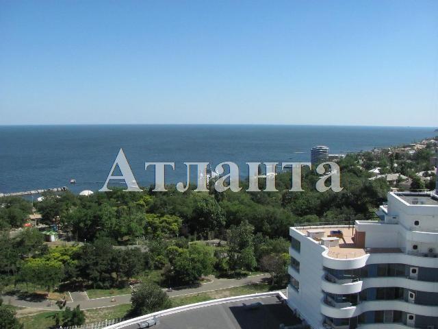 Продается 2-комнатная квартира в новострое на ул. Литературная — 248 000 у.е. (фото №4)