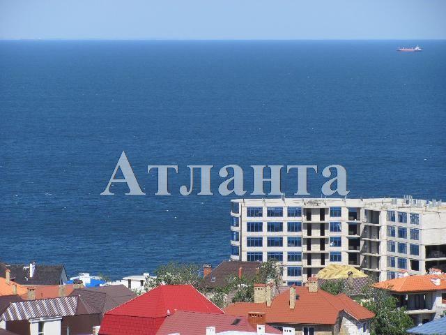 Продается 2-комнатная квартира в новострое на ул. Литературная — 248 000 у.е. (фото №5)