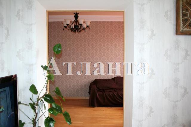Продается 3-комнатная квартира на ул. Проспект Шевченко — 165 000 у.е. (фото №3)