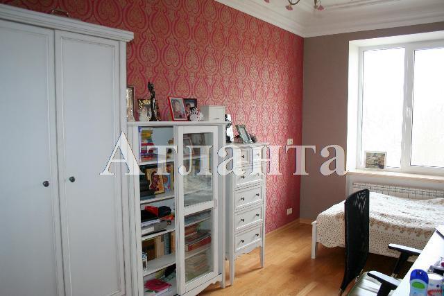 Продается 3-комнатная квартира на ул. Проспект Шевченко — 165 000 у.е. (фото №4)