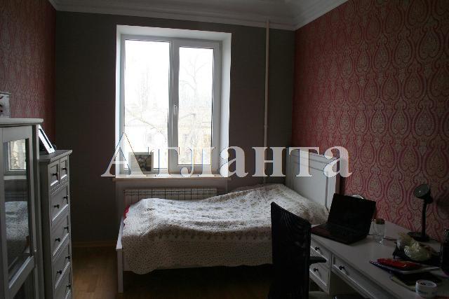 Продается 3-комнатная квартира на ул. Проспект Шевченко — 165 000 у.е. (фото №5)