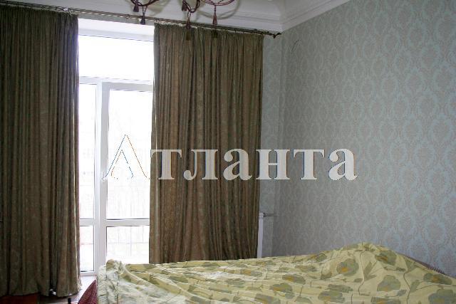 Продается 3-комнатная квартира на ул. Проспект Шевченко — 165 000 у.е. (фото №6)