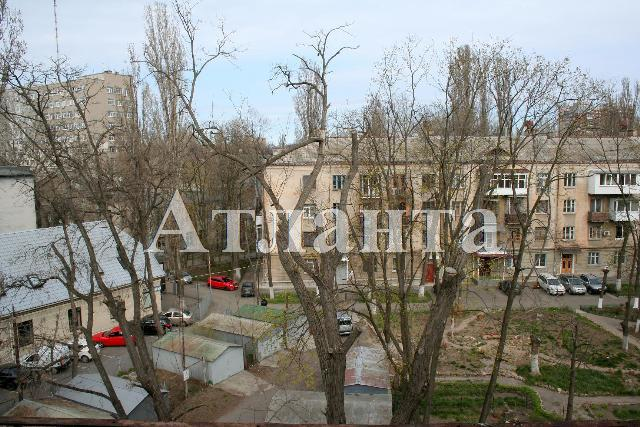 Продается 3-комнатная квартира на ул. Проспект Шевченко — 165 000 у.е. (фото №7)