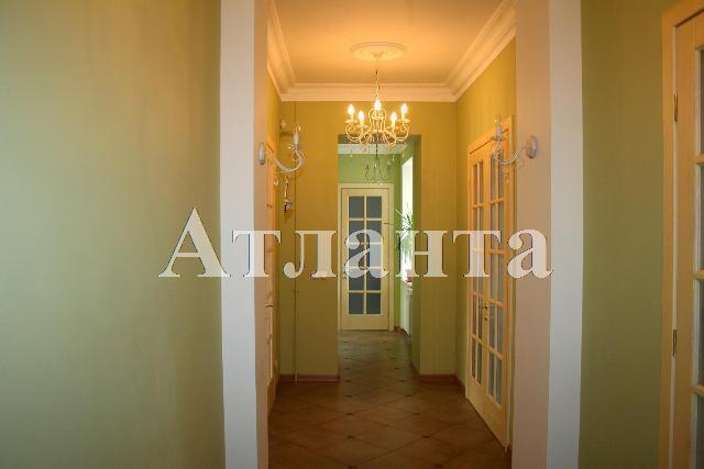 Продается 3-комнатная квартира на ул. Проспект Шевченко — 165 000 у.е. (фото №8)