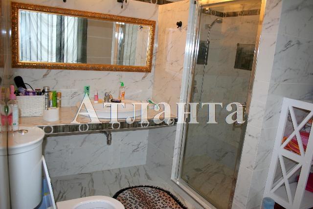 Продается 3-комнатная квартира на ул. Проспект Шевченко — 165 000 у.е. (фото №9)