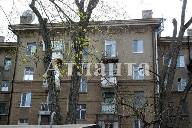 Продается 3-комнатная квартира на ул. Проспект Шевченко — 165 000 у.е. (фото №10)