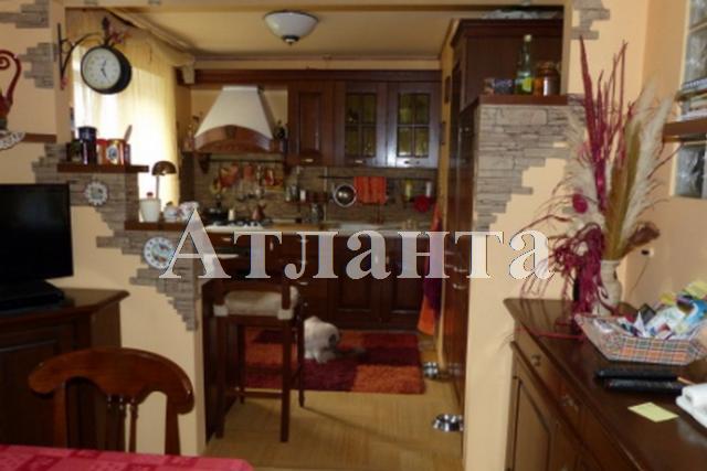 Продается 3-комнатная квартира на ул. Солнечная — 100 000 у.е.