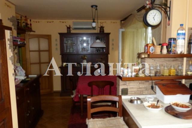 Продается 3-комнатная квартира на ул. Солнечная — 100 000 у.е. (фото №2)
