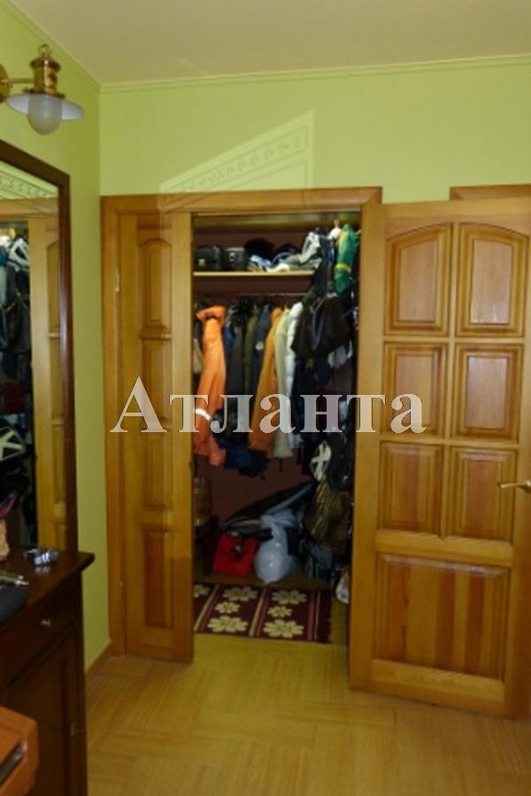Продается 3-комнатная квартира на ул. Солнечная — 100 000 у.е. (фото №4)