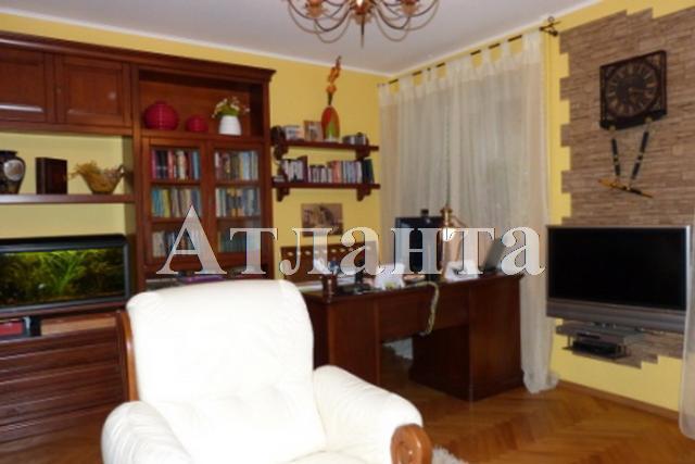 Продается 3-комнатная квартира на ул. Солнечная — 100 000 у.е. (фото №6)