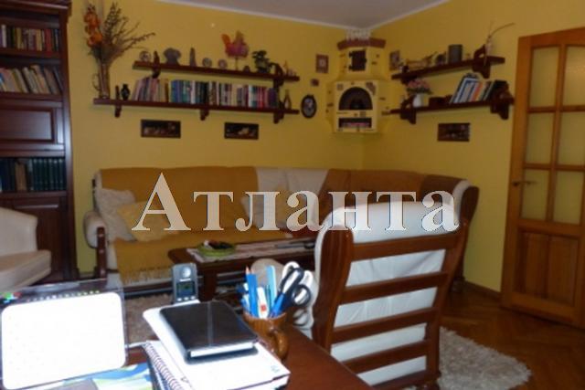 Продается 3-комнатная квартира на ул. Солнечная — 100 000 у.е. (фото №7)