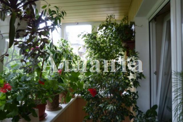 Продается 3-комнатная квартира на ул. Солнечная — 100 000 у.е. (фото №8)