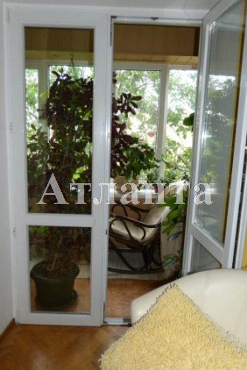Продается 3-комнатная квартира на ул. Солнечная — 100 000 у.е. (фото №9)