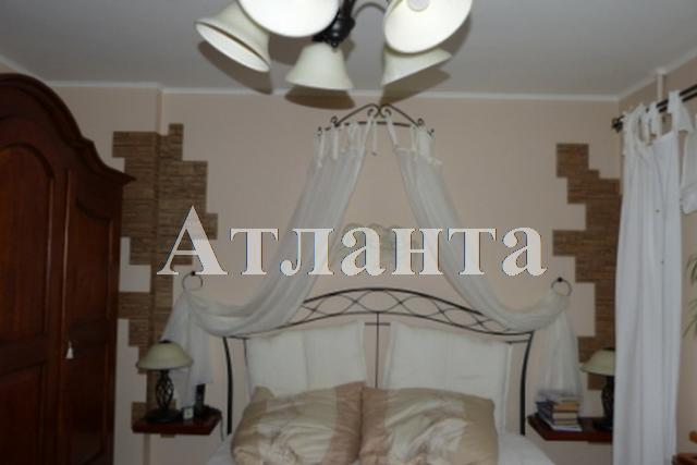 Продается 3-комнатная квартира на ул. Солнечная — 100 000 у.е. (фото №10)