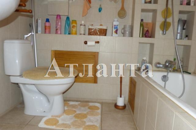 Продается 3-комнатная квартира на ул. Солнечная — 100 000 у.е. (фото №11)