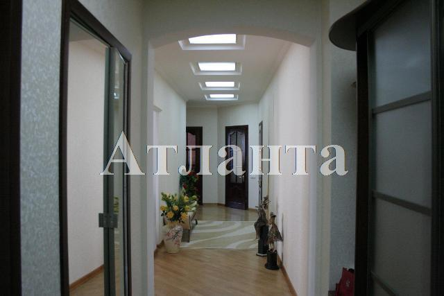 Продается 3-комнатная квартира на ул. Донского Дмитрия — 180 000 у.е. (фото №5)