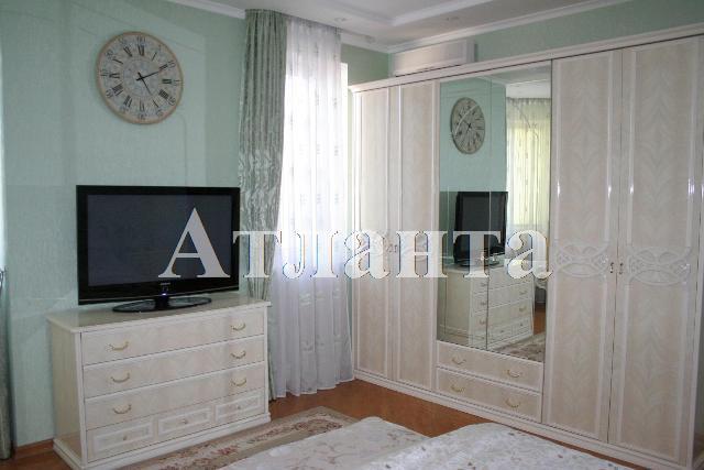 Продается 3-комнатная квартира на ул. Донского Дмитрия — 180 000 у.е. (фото №6)