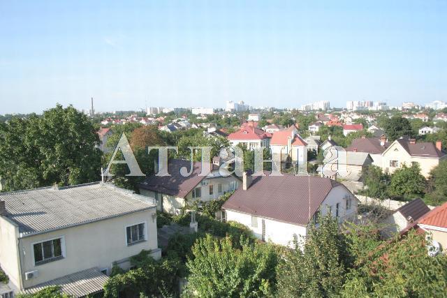 Продается 3-комнатная квартира на ул. Донского Дмитрия — 180 000 у.е. (фото №9)